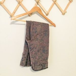 Cartonnier Charlie Ankle (Anthro) Pants